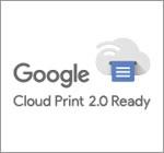 google-cloudprint