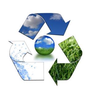 Recycling Colour Laser Printer & Photocopier Consumables